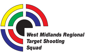 West Mids Shooting